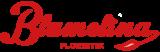 Blumelina Logo